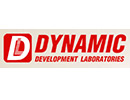 Dynamic Development Laboratories лого