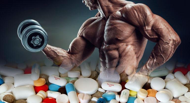 Послекурсовая терапия – особенности и препараты | Sport-nutrition.in.ua