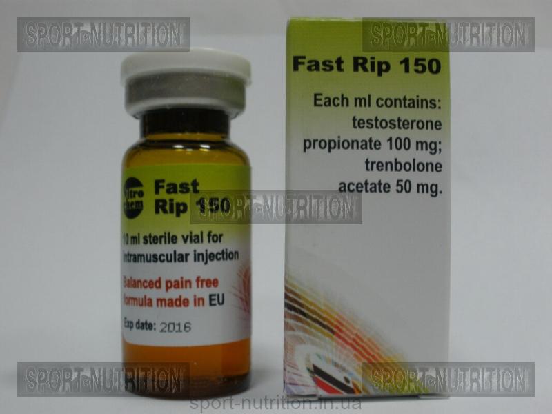 Тренболон ацетат тестостерона пропионат на выходе кленбутерол кетотифен йохимбин