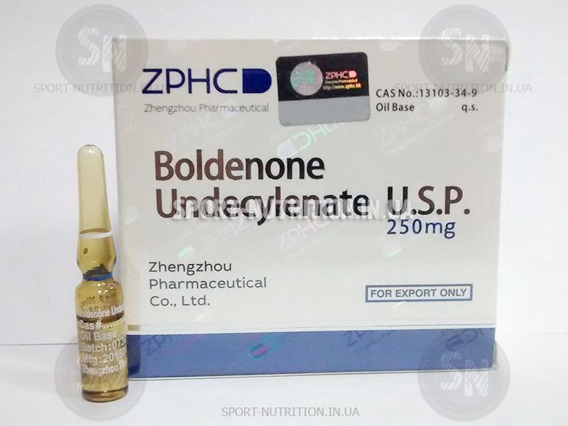 Болденон инъекционный цена бодибилдинг стероиды разрешенные