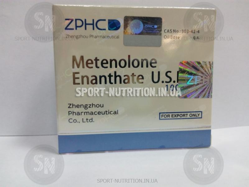 Олеате стероиды купить анаболики без регистрации