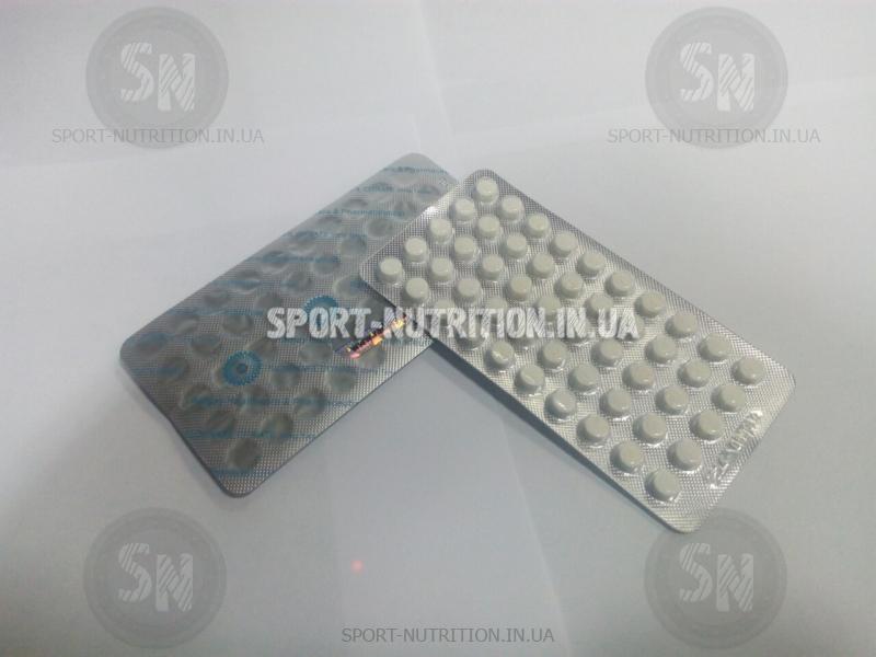 Viagra Und Sport