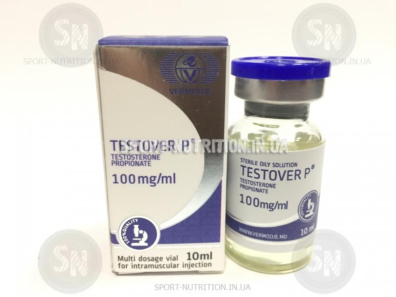 Употреблять ли тестостерон пропионат жирным