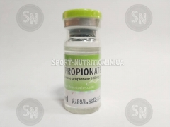 SP Propionate (Тестостерон Пропионат) фл