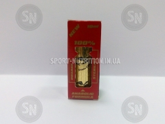 Golden Dragon Strombaged (winstrol) 10ml vial