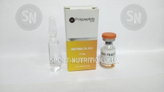 Polypeptide HGH 176-191 frag (5mg.)